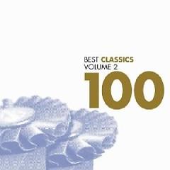 100 Best Classics Two CD 2 No. 2