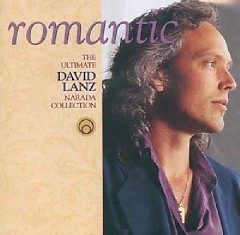 Romantic CD 1