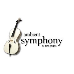 Ambient Symphony - Zero-project