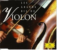 Les grands Bis Du Violon