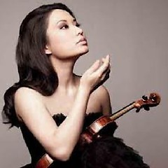 Franck, Saint Saens, Ravel - Sonatas For Violin And Piano - Sarah Chang