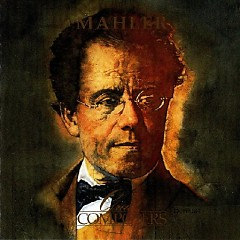 Great Composers - Mahler CD 1