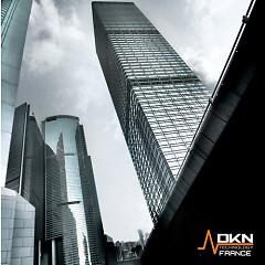 DKN Technology France - Jens Gad