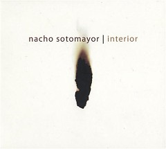 Interior - Nacho Sotomayor
