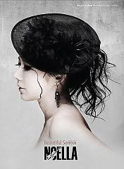 Noella Vol. 2 - Beautiful Sorrow