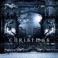 Orchestra Series Volume 05 Christmas CD 2