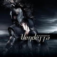 Orchestral Series Vol. 06  - Vendetta CD 1
