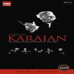 Karajan Complete EMI Recordings Vol. I CD 02 - Strauss Family Vol. 2