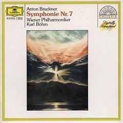 Anton Bruckner - Symphony No. 7