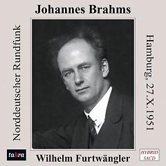 Dirige Brahms