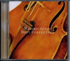 Mariko Senju - Best Collection