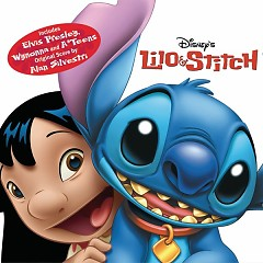 Lilo & Stitch - Best Original Score