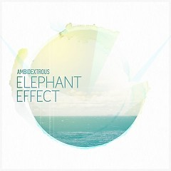 Elephant Effect