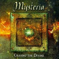 Mysteria - Chasing The Divine