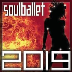 Soul Ballet - 2019