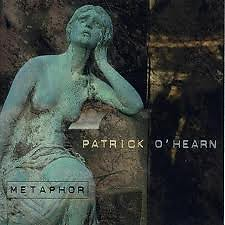 Metaphor - Patrick O'Hearn