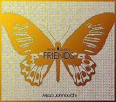 Friends - Missa Johnouchi