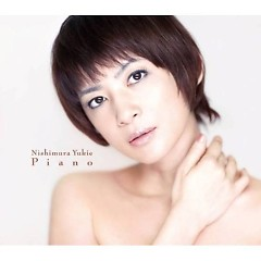 Piano - Yukie Nishimura