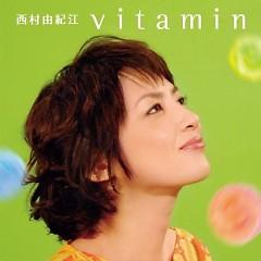 Vitamin - Yukie Nishimura