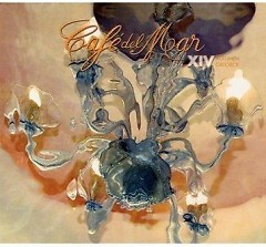 Cafe Del Mar Ibiza Vol. 14 CD 2