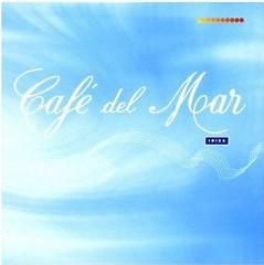 Cafe Del Mar Ibiza Vol 1