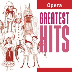 Greast Opera Hits 1 No. 1
