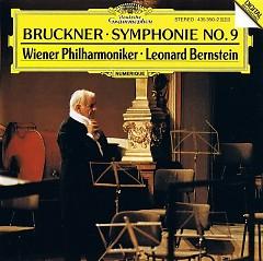 Bruckner - Symphonie No. 9