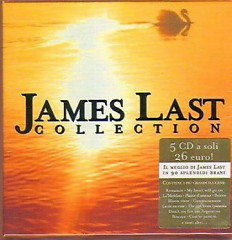 James Last - Collection CD 1