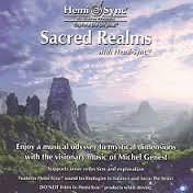 Sacred Realms