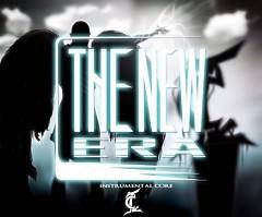 Instrumental Core – The New Era