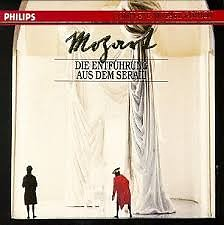 Complete Mozart Edition Vol 38 - Mozart: Abduction From The Seraglio CD 1 No. 2
