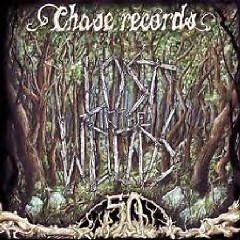 Lost In The Woods CD 3