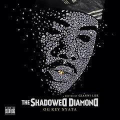 The Shadowed Diamond