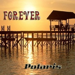 Forever (Single)  - Polaris