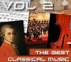 Best Of Classical Music Vol 2 (CD 3)