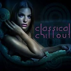 Classical Chillout (CD 1)