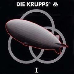 Die Krupps - I - Die Krupps