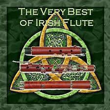 The Very Best Of Irish Flute