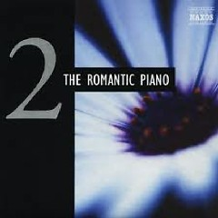 101 Classics The Best Loved Classical Melodies CD 2 - The Romantic Piano