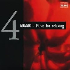 101 Classics The Best Loved Classical Melodies CD 4 - Adagio - Music For Relaxing