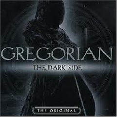 The Dark Side: The Original - Gregorian