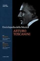 Enciclopedia Dela Musica CD 1