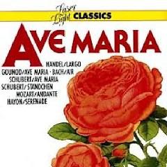 Classics - Ave Maria