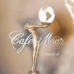 Cafe Del Mar - Classical
