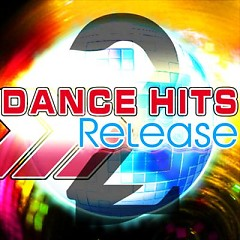 Release Dance Hits (CD 1)