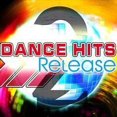 Release Dance Hits (CD 3)