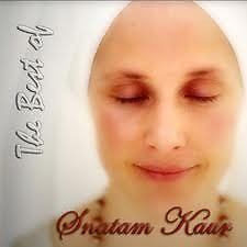The Best Of - Snatam Kaur