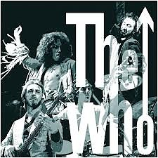 The Ultimate Collection CD 1 (No. 1) - The Who