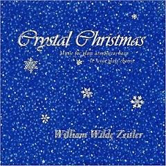 Crystal Christmas (CD 2)