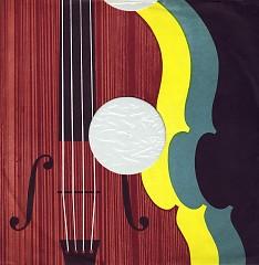 Shostakovich - Quartet No. 5